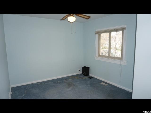 1843 S 400 Salt Lake City, UT 84115 - MLS #: 1518875