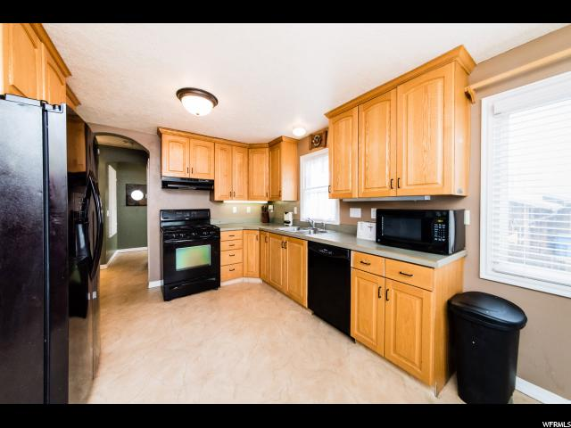 96 E CENTER ST Hyde Park, UT 84318 - MLS #: 1518945