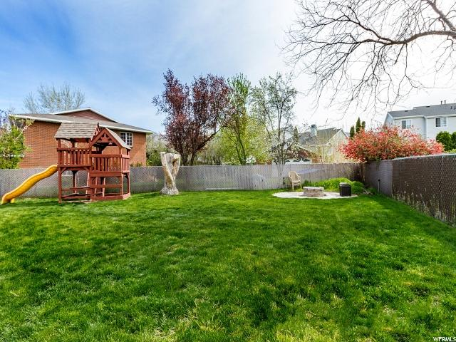 305 W 650 Bountiful, UT 84010 - MLS #: 1518952
