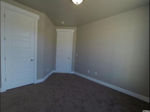 3284 S SCOTTS CV Unit 6806 Saratoga Springs, UT 84045 - MLS #: 1519018