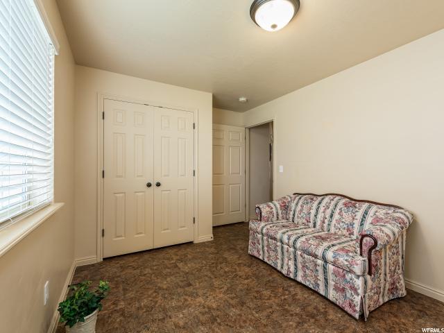 482 S 2500 #5 Springville, UT 84663 - MLS #: 1519024