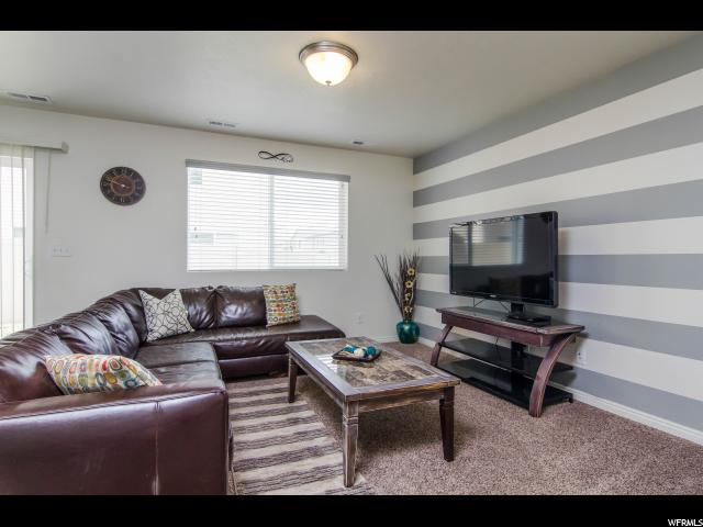 1007 STONEHAVEN DR North Salt Lake, UT 84054 - MLS #: 1519025