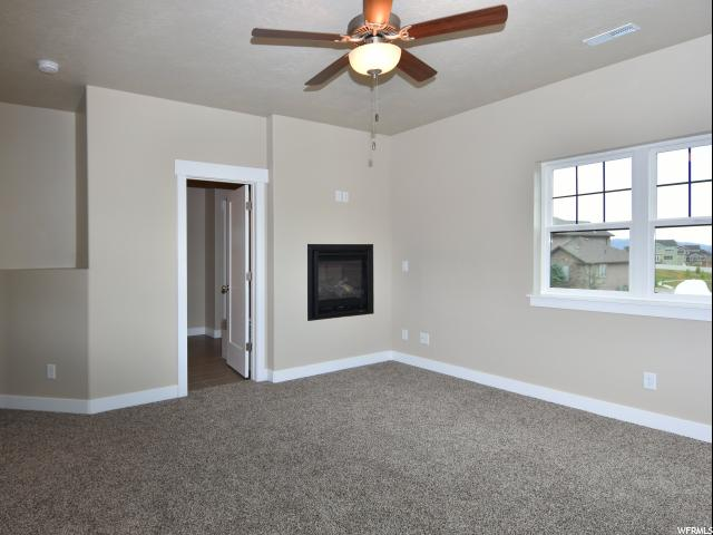 3288 S SCOTTS CV Unit 6806 Saratoga Springs, UT 84045 - MLS #: 1519034