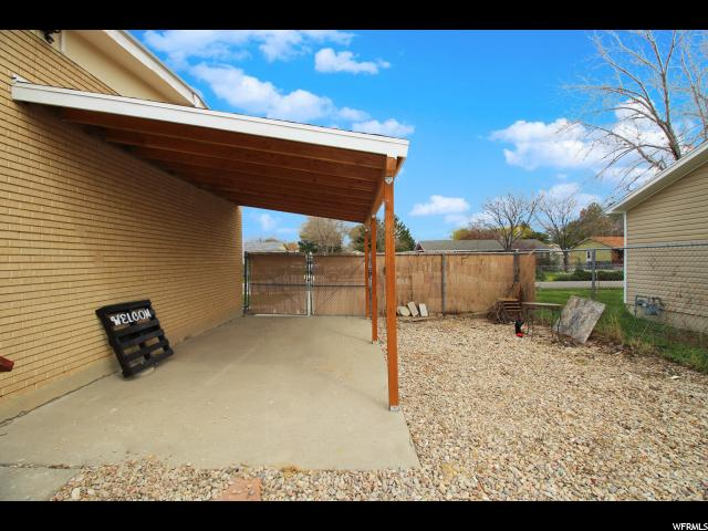 7564 S 2920 West Jordan, UT 84084 - MLS #: 1519040