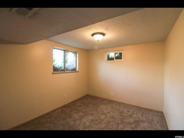 8848 S ALTAIR Sandy, UT 84093 - MLS #: 1519086