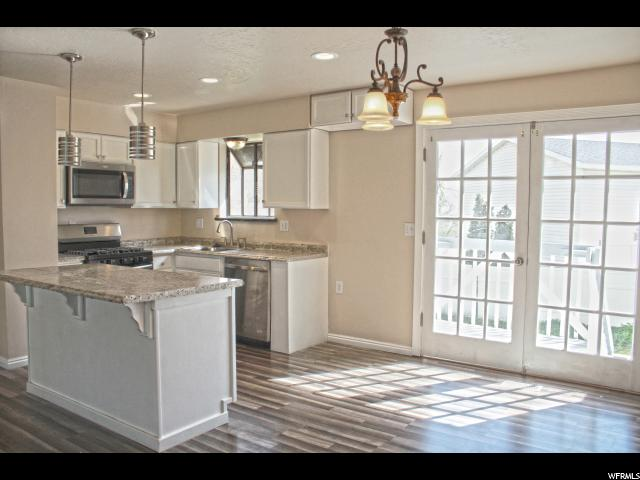 3535 S TOOLSON DR Magna, UT 84044 - MLS #: 1519094