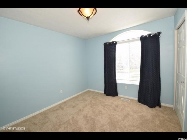 122 E TEAL RD Saratoga Springs, UT 84045 - MLS #: 1519113