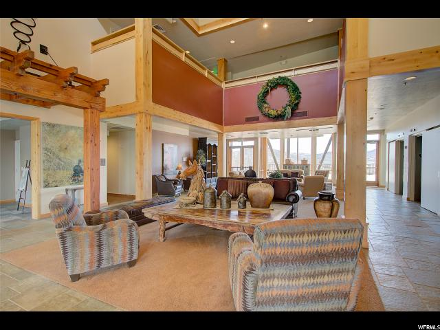 1364 W STILLWATER  DRIVE Unit 1052 Heber City, UT 84032 - MLS #: 1519137