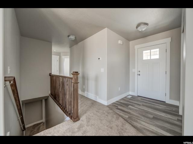 5256 W PARK VALLEY CIR Kearns, UT 84118 - MLS #: 1519166