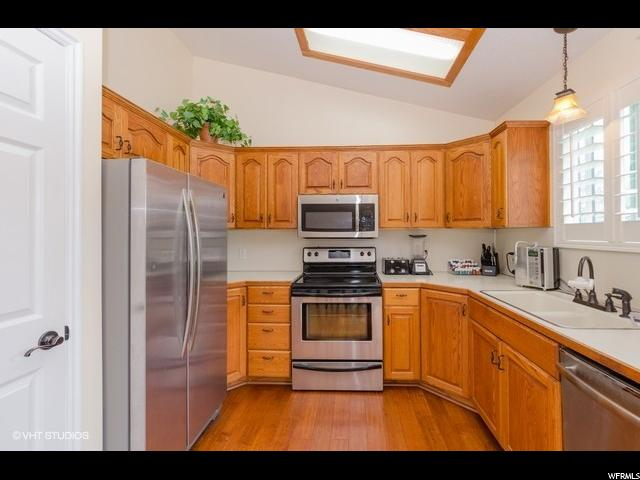 2 E 1340 Farmington, UT 84025 - MLS #: 1519204
