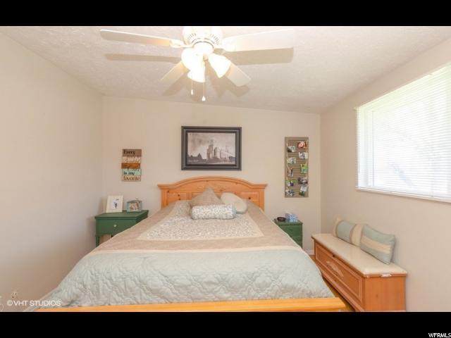 4364 MONROE BLVD South Ogden, UT 84403 - MLS #: 1519207