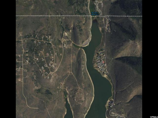 5270 N MADSEN BAY LOT 4 Scofield, UT 84526 - MLS #: 1519321