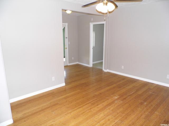 395 W 200 Smithfield, UT 84335 - MLS #: 1519368