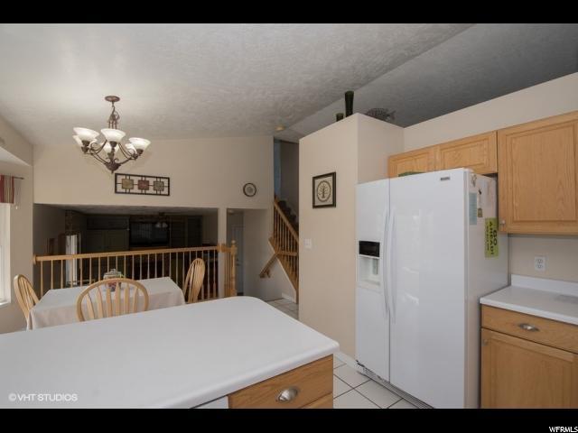 1253 W 1200 Woods Cross, UT 84087 - MLS #: 1519393