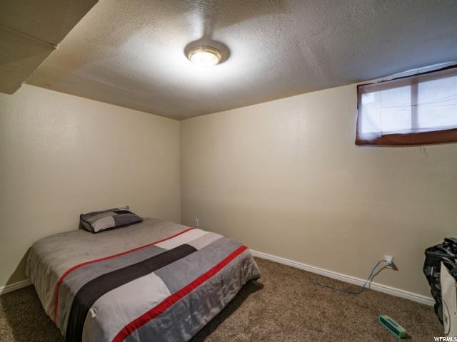 2727 JACKSON AVE Ogden, UT 84403 - MLS #: 1519422