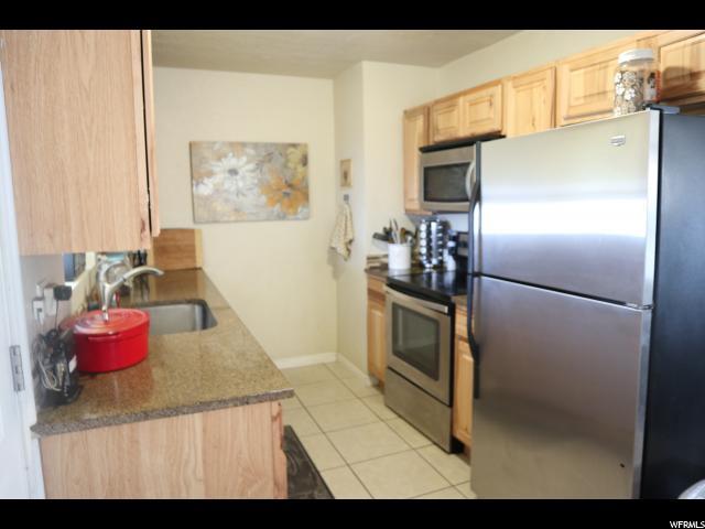 1486 W 2320 West Valley City, UT 84119 - MLS #: 1519457