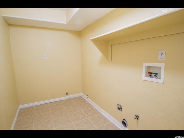 37 E HERON CT Saratoga Springs, UT 84045 - MLS #: 1519465