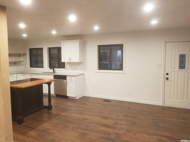 4440 S 250 Washington Terrace, UT 84405 - MLS #: 1519485