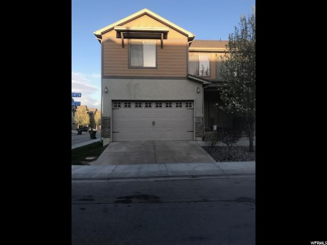 10413 SAGE VISTA WAY, South Jordan UT 84009
