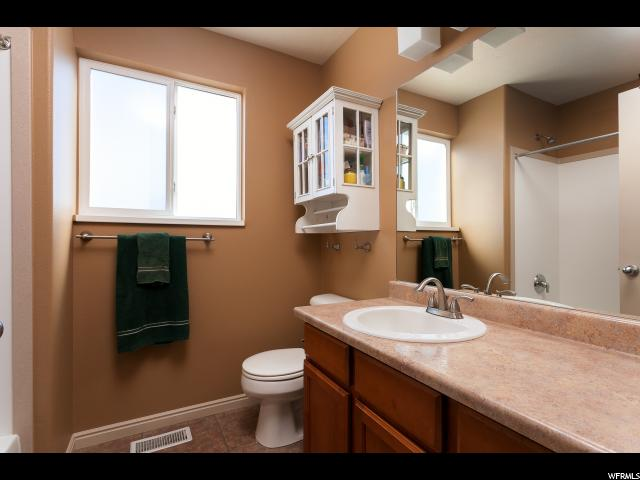 4566 E PONDEROSA WAY Eagle Mountain, UT 84005 - MLS #: 1519548