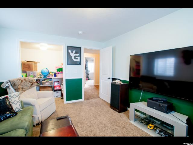 177 E E 100 Richmond, UT 84333 - MLS #: 1519550