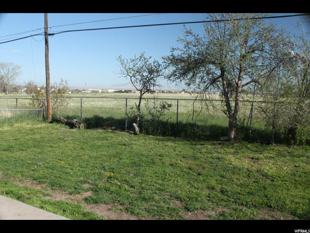 287 E VALLEY VIEW DR Tooele, UT 84074 - MLS #: 1519578