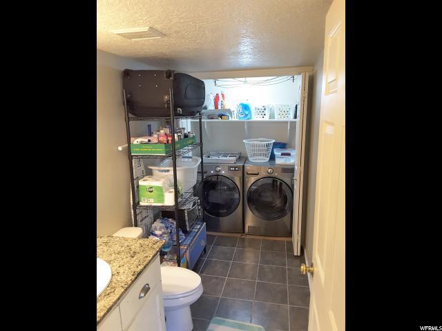 428 E 790 Pleasant Grove, UT 84062 - MLS #: 1519584