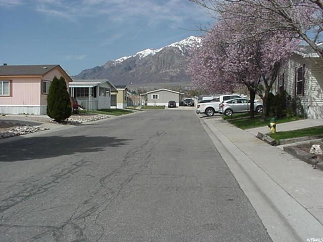 1450 N WASHINGTON BLVD BLVD Unit 141 Ogden, UT 84404 - MLS #: 1519589