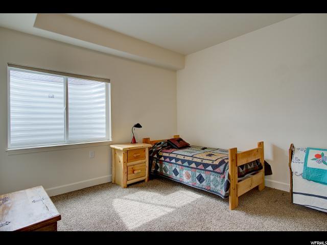 284 JUNGFRAU HILL RD Midway, UT 84049 - MLS #: 1519604