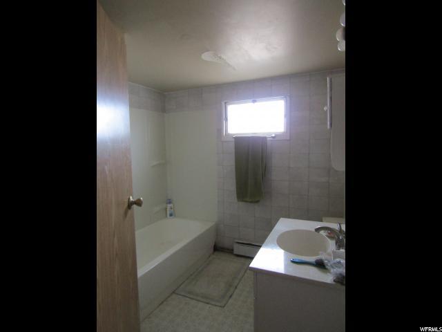 293 W PINE ST Rush Valley, UT 84069 - MLS #: 1519621