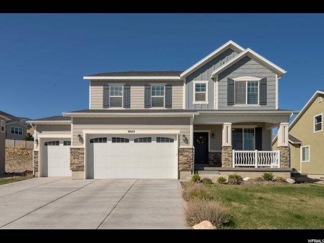 3007 S LORI LN, Saratoga Springs UT 84045