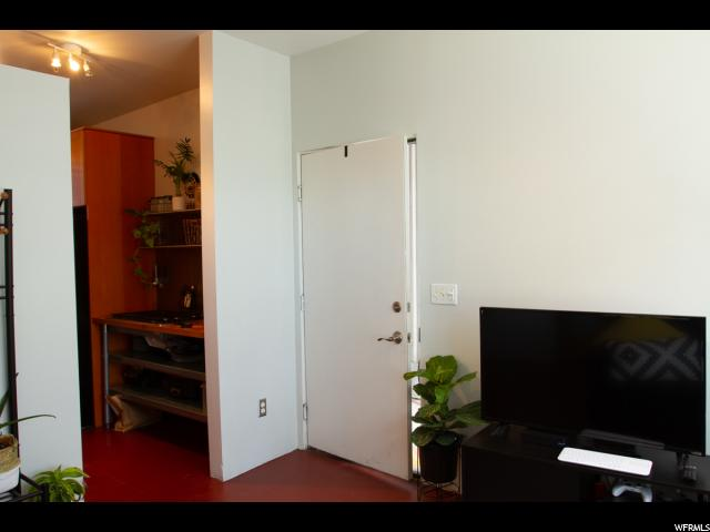 336 W 300 Unit 411 Salt Lake City, UT 84101 - MLS #: 1519629