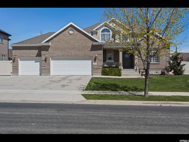 3282 W CANYON MEADOW DR, South Jordan UT 84095