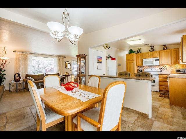 5009 S PLYMOUTH VIEW DR Taylorsville, UT 84123 - MLS #: 1519717
