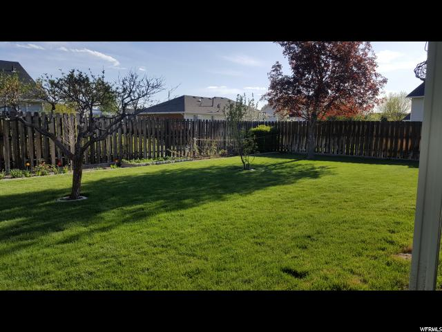 641 W INDEPENDENCE CIR. Perry, UT 84302 - MLS #: 1519734