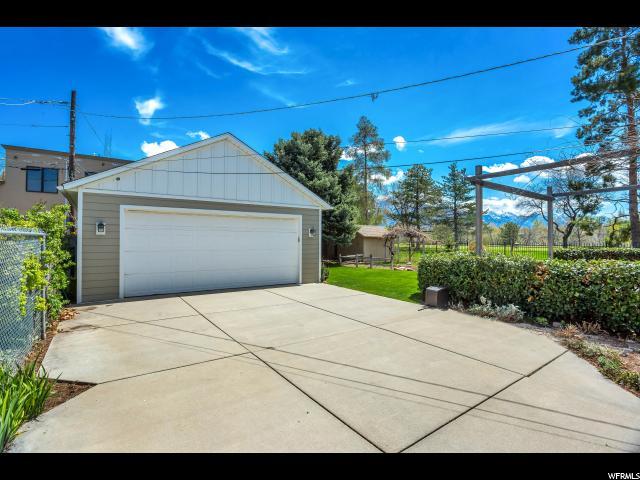 2331 S 1800 Salt Lake City, UT 84106 - MLS #: 1519736