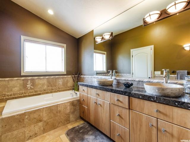 6971 S CANYON PINES CIR Cottonwood Heights, UT 84121 - MLS #: 1519742