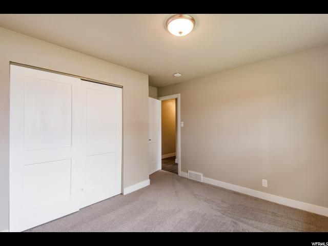 1902 E MEADOWMOOR RD Holladay, UT 84117 - MLS #: 1519747