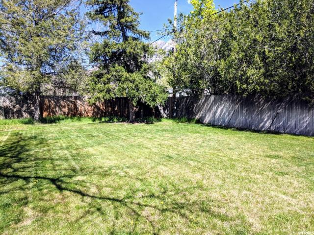 6279 S BOXWOOD RD Holladay, UT 84121 - MLS #: 1519867