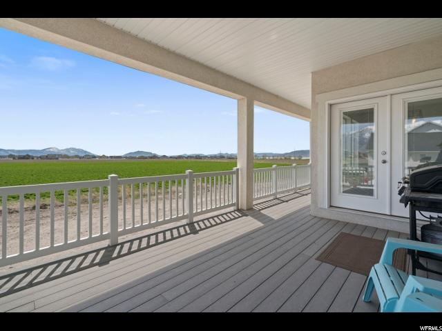 144 E ZINFANDEL LN Vineyard, UT 84058 - MLS #: 1519904