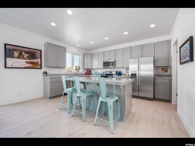 5607 S JUSTICE HOWE LN Murray, UT 84107 - MLS #: 1519929
