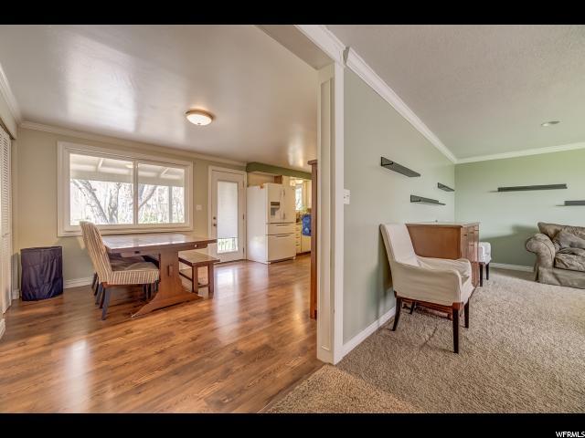 754 W 4000 Pleasant Grove, UT 84062 - MLS #: 1519958