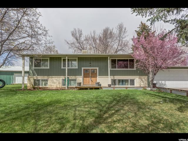 754 W 4000 N, Pleasant Grove UT 84062