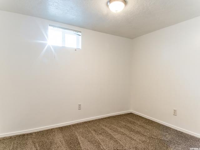 2802 ALDEN ST Salt Lake City, UT 84106 - MLS #: 1519976
