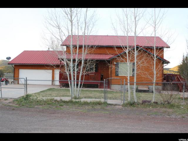 MLS #1519981 for sale - listed by Doug Mcknight, Coldwell Banker Premier