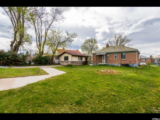 137 ROSS DR Clearfield, UT 84015 - MLS #: 1519989