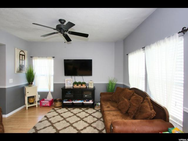 14183 S FLOWERFIELD CIR Draper, UT 84020 - MLS #: 1520030