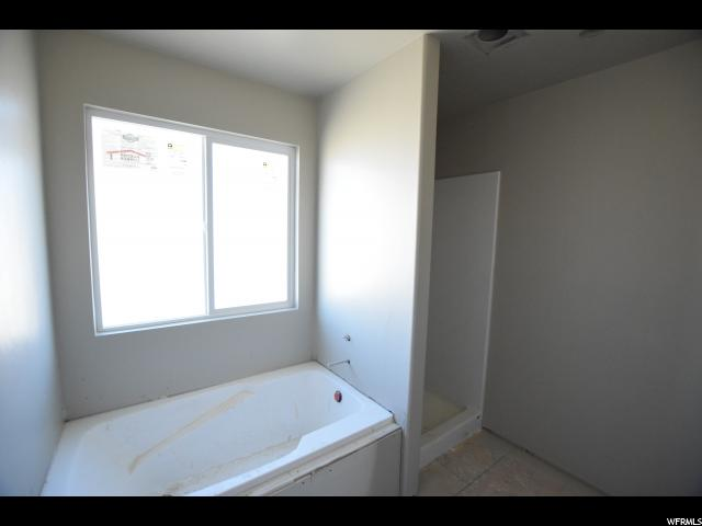 4296 N ANGIES ALLEY Unit 361 Eagle Mountain, UT 84005 - MLS #: 1520057
