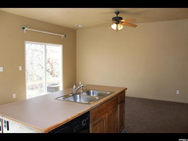 911 W 310 Pleasant Grove, UT 84062 - MLS #: 1520068