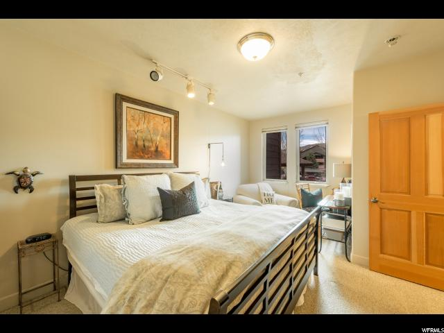6785 N 2200 Unit A-104 Park City, UT 84098 - MLS #: 1520072